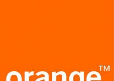 TV d'Orange Caraïbe : Opération de maintenance demain !