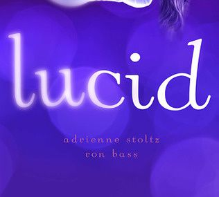 Lucides : Un roman à paraître en Avril dans la Collection R