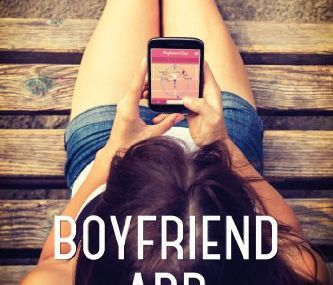 Boyfriend App de Katie Sise ♪ Girlfriend ♪
