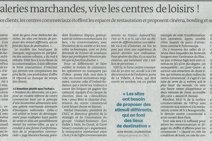 La France, mutation des espaces productifs : documents