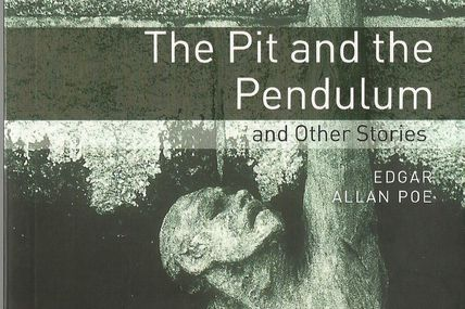 """The Pit and the Pendulum"""