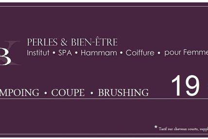 Salon de coiffure pour femmes voilées a bruxelles
