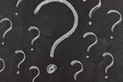 100 questions que personne ne se posent...#3
