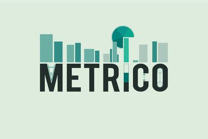 Test flash : Metrico (PS Vita)