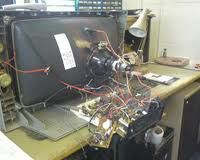 TV repair in Bangalore: hi, now iam going to explain how to repair T.v. A lot