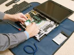 Lcd repair in Bangalore: LCD Replacement Maybe your roommate stepped on your