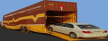 Packers And Movers In Hyderabad: Southern Cargo Packers and movers in Hyderabad