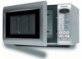 microwave repair in bangalore Image Hi,Today we're going explain how to