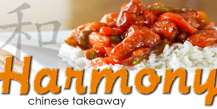 Harmony Chinese Takeaway Review: Your Bournemouth stop for the best Chinese foods