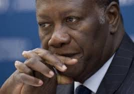 Cote D'Ivoire: Emergence version Ouattara ou emergence sous perfusion!