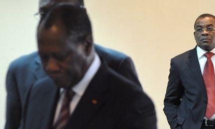 Cote D'Ivoire: Le bal des plaisantins! Pays enervant, economie enervante, leaders politiques enervants!