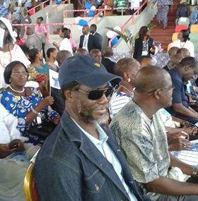 Cote D'Ivoire: Quel bilan pour le FPI sous la Presidence Affi?