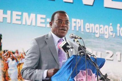 Cote D'Ivoire: La laideur de la strategie de l'opposition pour 2015 et le retour des colons!