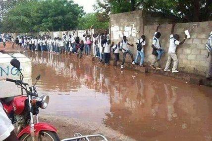 Afrique: Ces pays emergents qui font trembler le monde occidental!