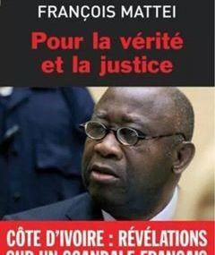 Afrique-Pays-Bas (CPI)-Cote D'Ivoire-France: Laurent Gbagbo! La nouvelle icone et fierte africaine!