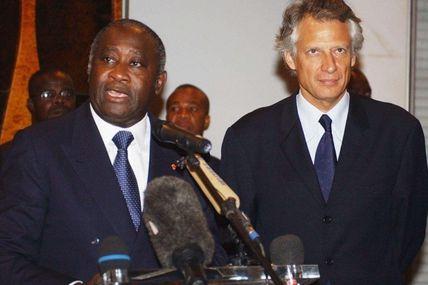 Cote D'Ivoire-France-Communaute interntionale-Afrique: Le continent noir serait-il en train de se liberer de ses chaines et prejuges?