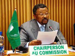 AFRIQUE/MONDE: LE PASSÉ GLORIEUX DE L'AFRICAIN ET RENAISSANCE KEMITE [7].