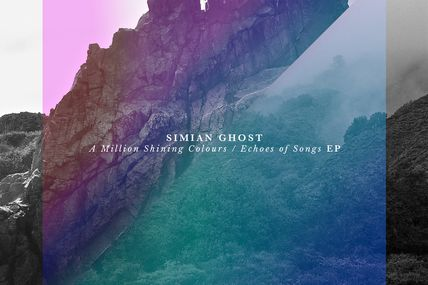 Simian Ghost nous convertit avec The Veil