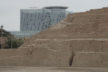 Lima 2
