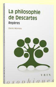 Rencontre autour de Descartes