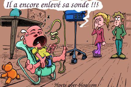 syndrome de vacterl