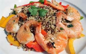 Search Seafood Stores: Buying fresh seafood