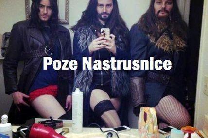 Pregatiri pentru Eurovision 2015 ???