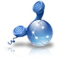 Get the Most with SIP Trunking