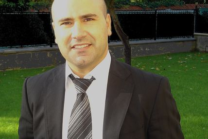 Paul RIBEIRO DA MOTA