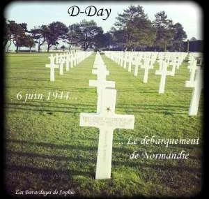 Le D-Day