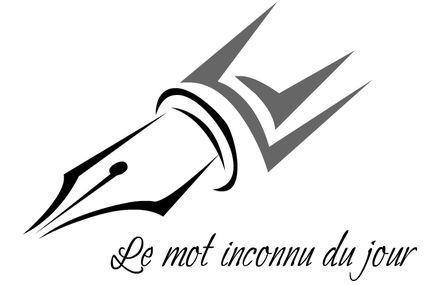 Donna Tartt Le chardonneret