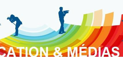 Education et Medias
