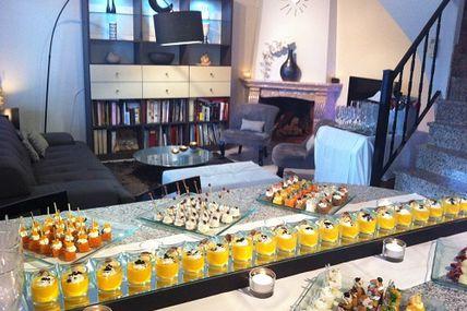 cours de cuisine aphrodisiaque cuisine aphrodisiaque un peu beaucoup la. Black Bedroom Furniture Sets. Home Design Ideas