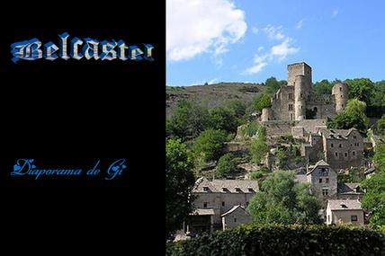 Bel Castel