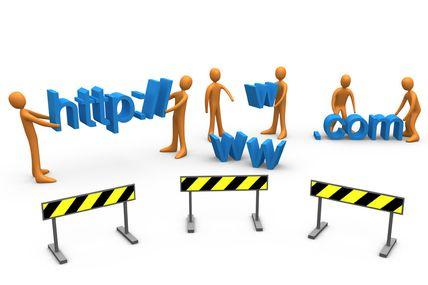 10 Trenduri in Web Design pentru 2013