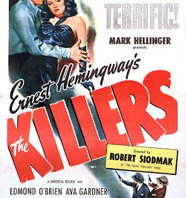 (The Killers (1946