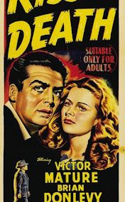 (Kiss of death (1947
