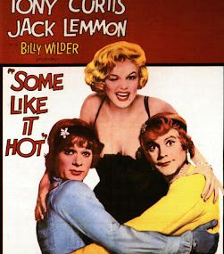 (Some like it hot (1959