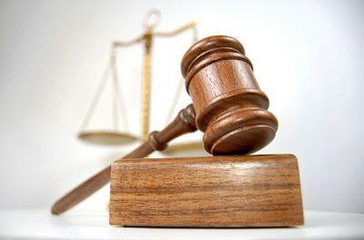 المحكمة الدستورية تحكم بوقف قرار الرئيس بعودة الرلمان