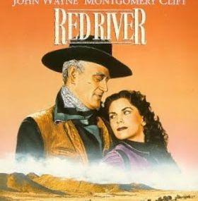 (Red River(1948