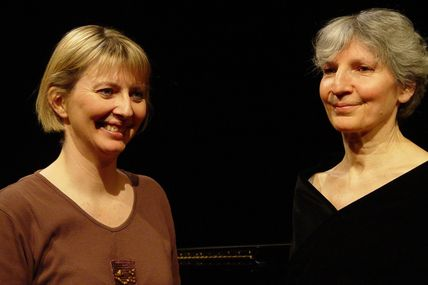 Récital Chant & Piano