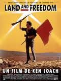 Vendredi 9 octobre : Land de Freedom, de Ken Loach