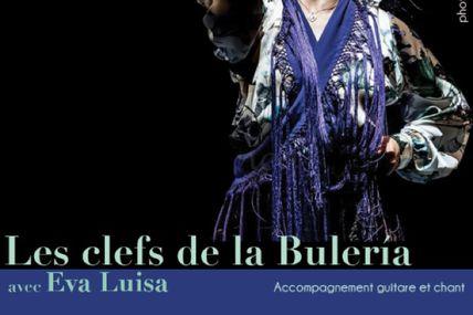 Actualités flamencas