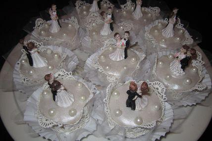 m khabez les mariés