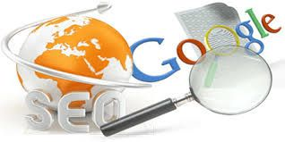 Orlando Search Engine Optimization Services