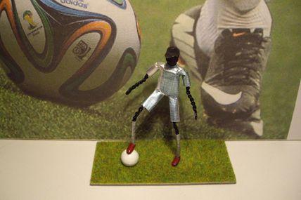 Coupe du Monde de Foot - sculptures-sur-muselets-de-jp.over-blog.com