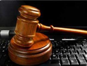Aide juridique professionnelle pour des conseils fiables...