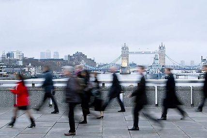 Les banques prêtes à quitter Londres