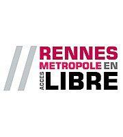 Rennes, il était une fois l'open data