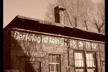 Leipzig printemps bonheur, avril-juin 2012